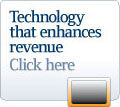 technology that enhances revenue